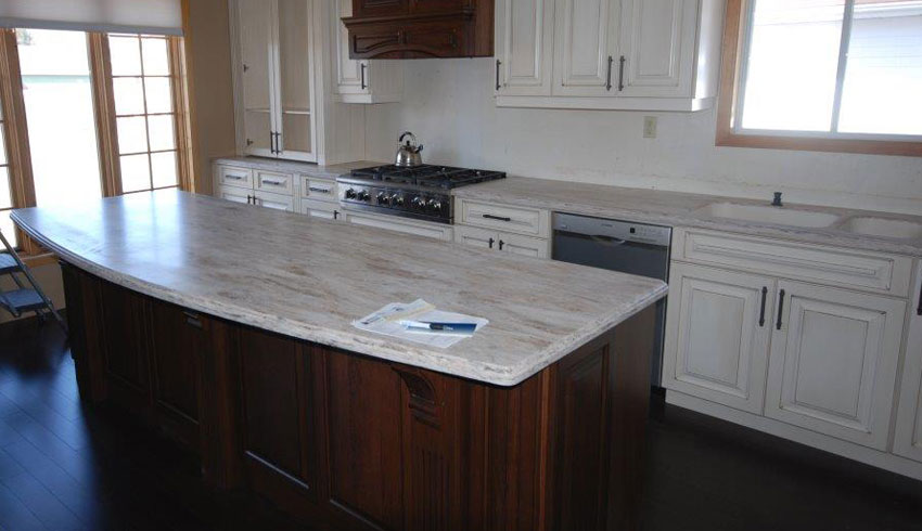 ... Mikes Countertop Shop Sudbury Ontario Counter Tops Corian  ...