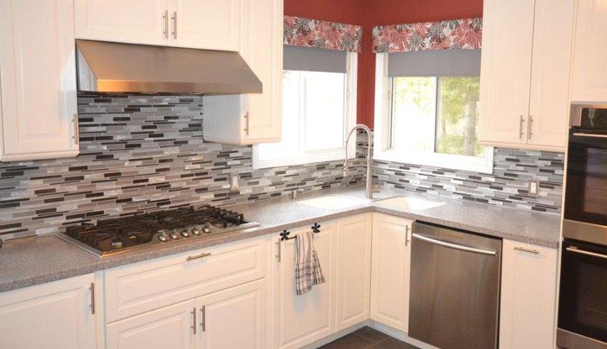 Mikes-Countertop-Shop-Sudbury-Ontario-Countertops-Corner-Sink-Special-Butterfly-Sink-in-Corian-Top