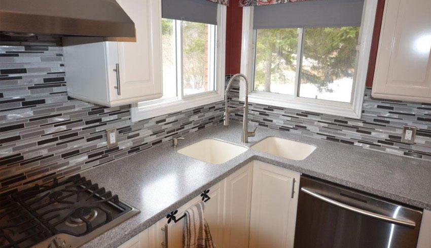 Mikes-Countertop-Shop-Sudbury-Ontario-Countertops-Corner-Sink