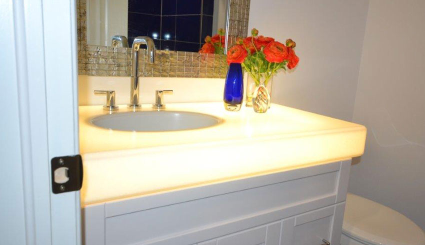 Mikes-Countertop-Shop-Sudbury-Ontario-Countertops-Illumanescent-Vanity-Top-Bathroom-Counter-Tops