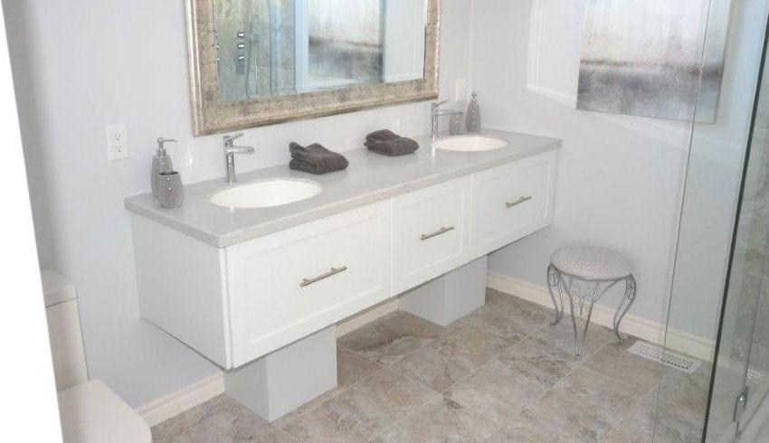 Mikes-Countertop-Shop-Sudbury-Ontario-Countertops-Special-Vanity-Top-Porcelain-Sink-Bathroom-Remodelling