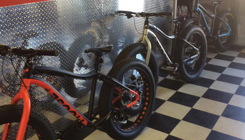 Mikeys-X-Treme-Sales-Service-Chelmsford-Sudbury-Ontario-All-Season-Bikes-Moose-Fat-Bicycles-Winter-Bikes