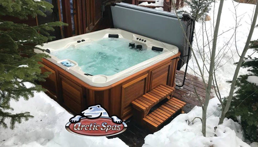 Mikeys-X-Treme-Sales-Service-Chelmsford-Sudbury-Ontario-Arctic-Spas-For-Harsh-Climates-All-Weather-Pools