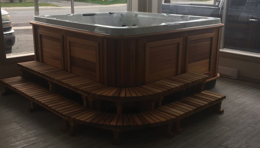 Mikeys-X-Treme-Sales-Service-Chelmsford-Sudbury-Ontario-Hot-Tubs-and-Jacuzzi-Spas-ArcticSpa-Dealers-Pool-Chemicals