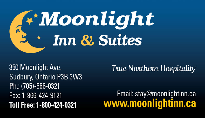 Moonlight-Inn-Suites-Sudbury-Ontario-Hotels-Motels-Accommodations-Moon-Light-Inn-Motels-Hotels