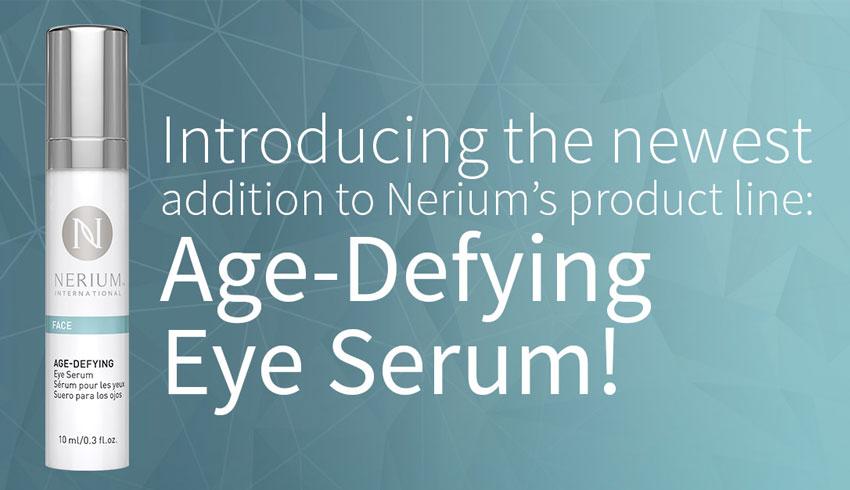 Nerium-International-Karen-Mathewson-Sudbury-Ontario-Age-Defying-Eye-Serum-Antiaging-Eye-Cream