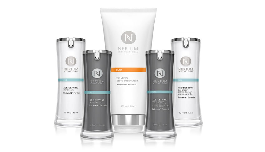 Nerium-International-Karen-Mathewson-Sudbury-Ontario-Antiaging-Skincare-Products-Age-Defying-Optimera-Skin-Cream-