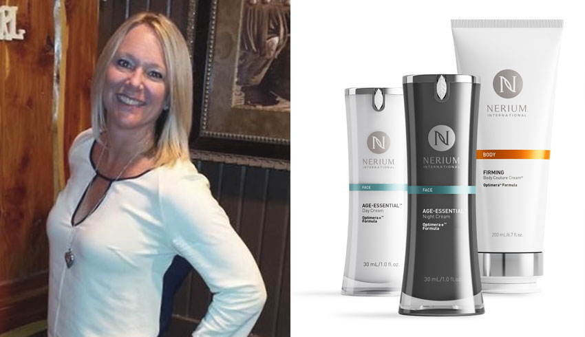 Nerium-International-Karen-Mathewson-Sudbury-Ontario-Canada-Independent-Brand-Partner