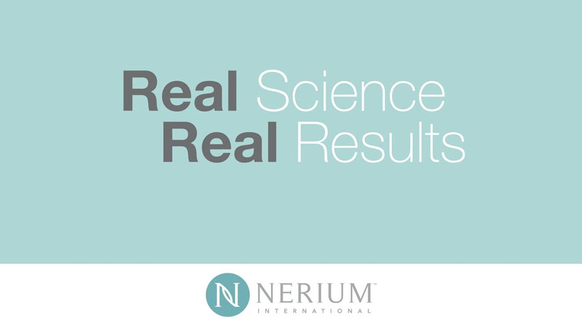 Nerium-International-Real-Science-Real-Results-Sudbury-Ontario-Canada