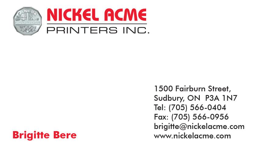 nickel-acme-printers-inc-sudbury-ontario-brigitte-bere-president-printing