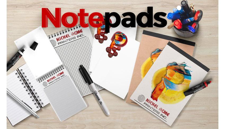 nickel-acme-printers-inc-sudbury-ontario-brigitte-custom-notepad-printing