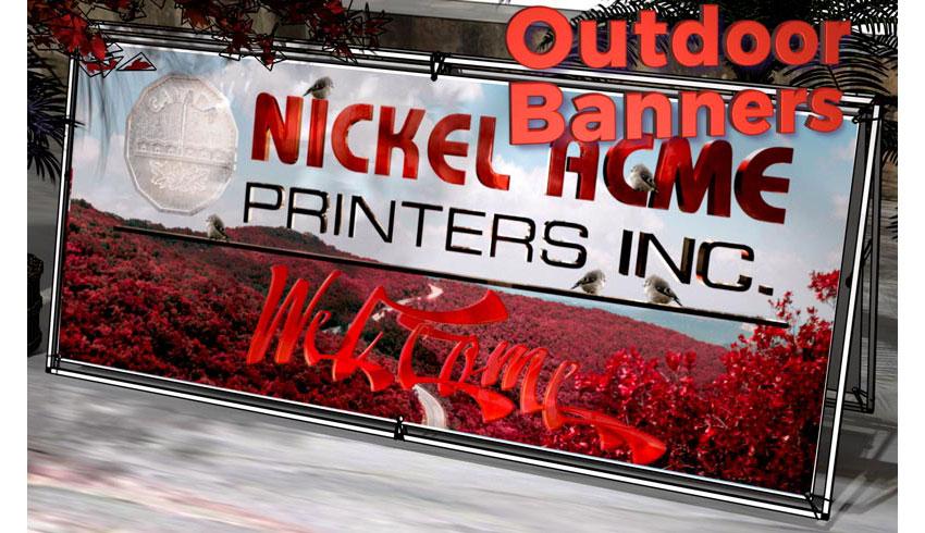 nickel-acme-printers-inc-sudbury-ontario-brigitte-outdoor-banners