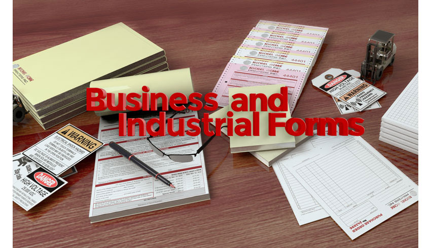 nickel-acme-printers-inc-sudbury-ontario-business-industrial-forms-printing