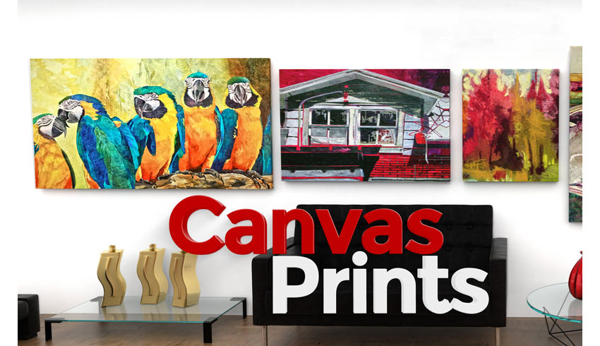 nickel-acme-printers-inc-sudbury-ontario-canvass-prints