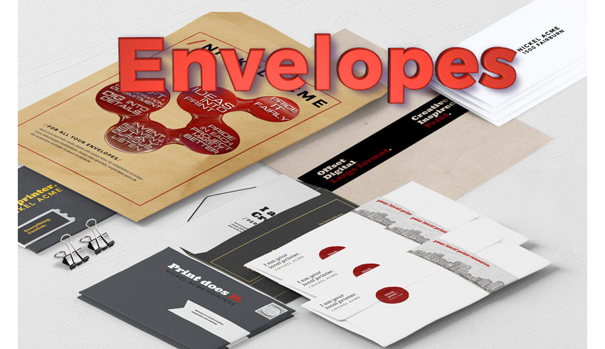 nickel-acme-printers-inc-sudbury-ontario-custom-envelope-printing