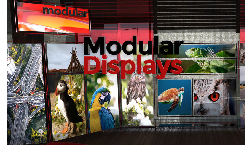 nickel-acme-printers-inc-sudbury-ontario-modular-displays