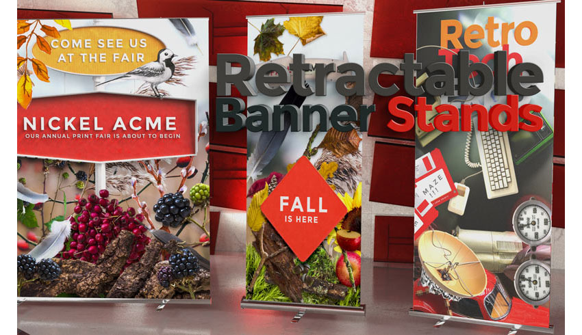 nickel-acme-printers-inc-sudbury-ontario-retractable-banner-stands