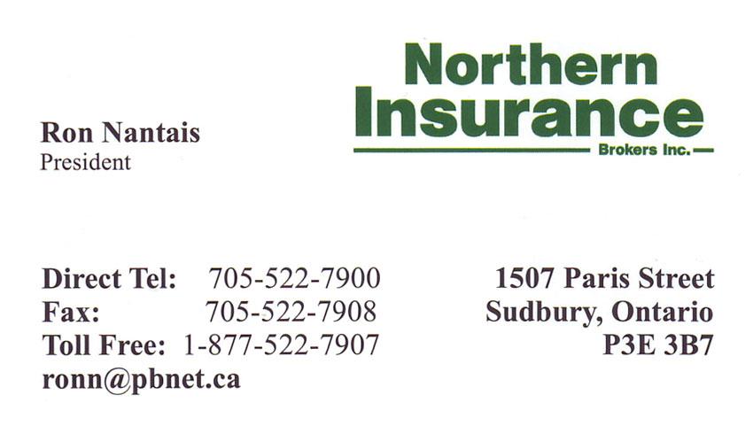northern-insurance-brokers-inc-sudbury-ontario-ron-nantais-president