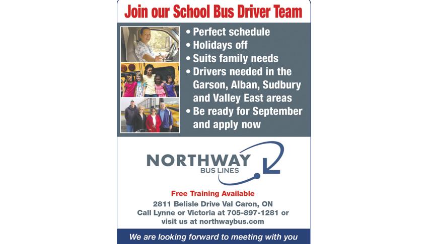 Northway-Bus-Lines-Sudbury-Val-Caron-School-Bus-Charter-Driver-Training-Hiring