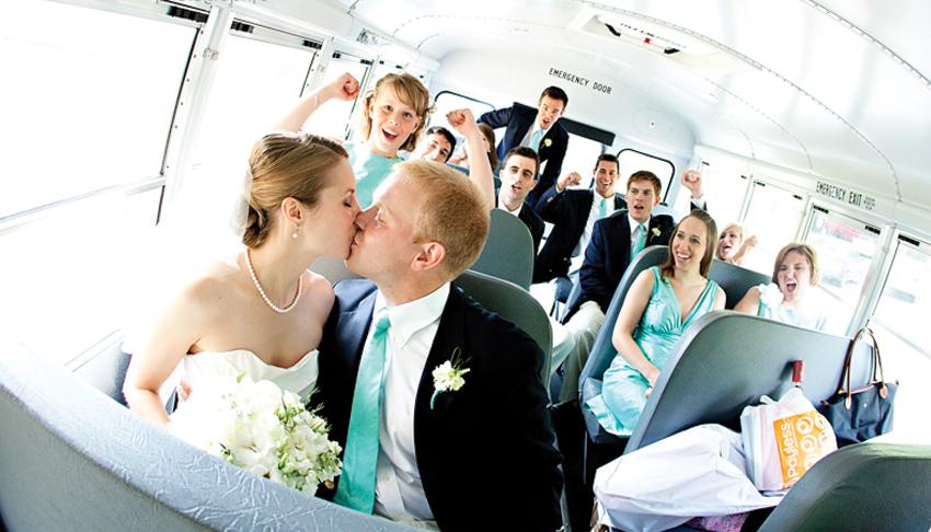 Northway-Bus-Lines-Sudbury-Val-Caron-Wedding-Bus-Charter-Service-Transportation