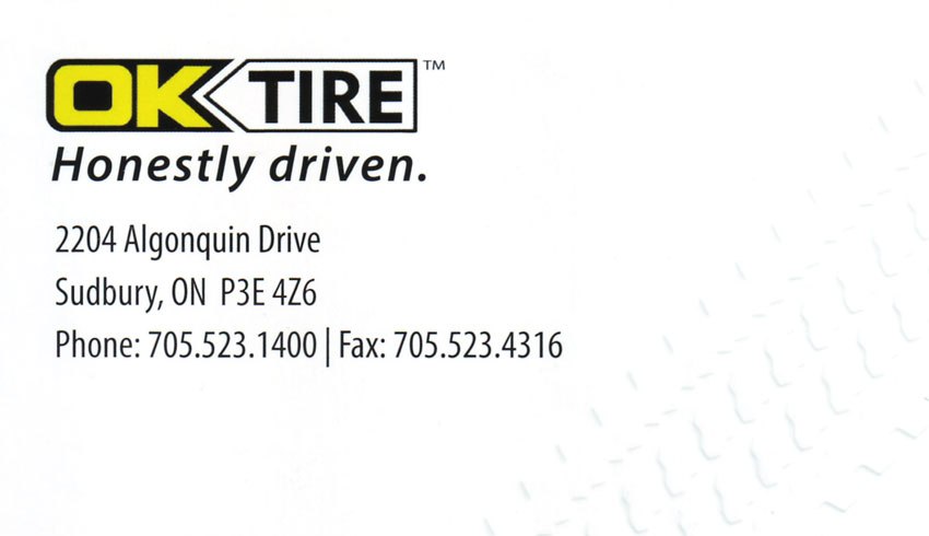 OK-Tire-Sudbury-Ontario-Tire-Retailers-Wheel-Alignment-Car-Repair-Service-Brakes