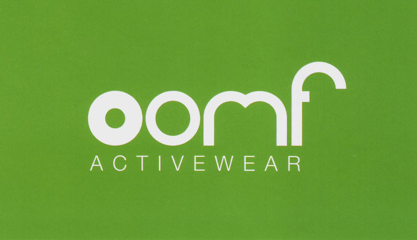 Oomf-Activewear-Sudbury-Ontario-Womans-Sportswear-Clothing-Store-Yoga-Pants-Workout-Clothes