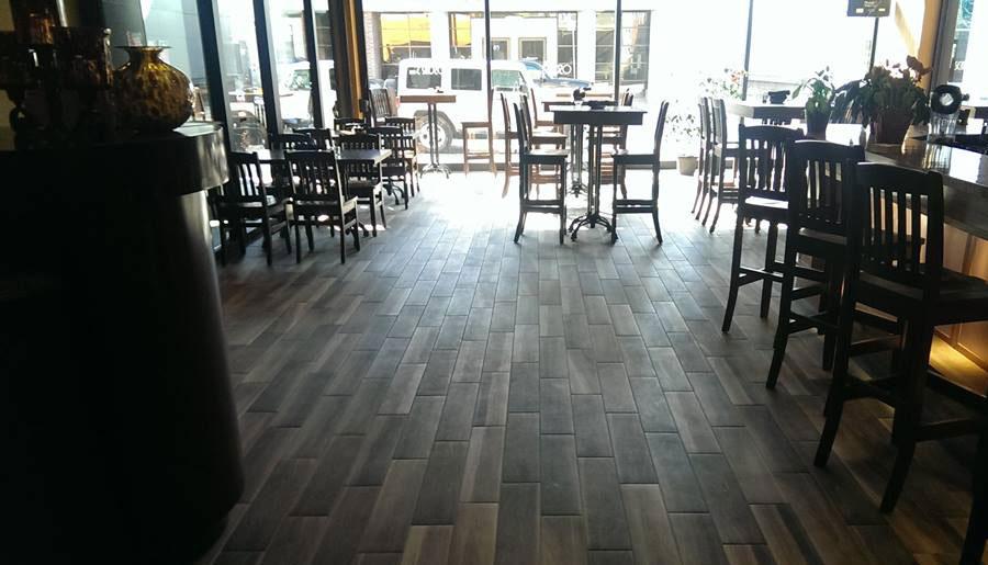 Oscars-Grill-Sudbury-ON-Restaurant-Interior
