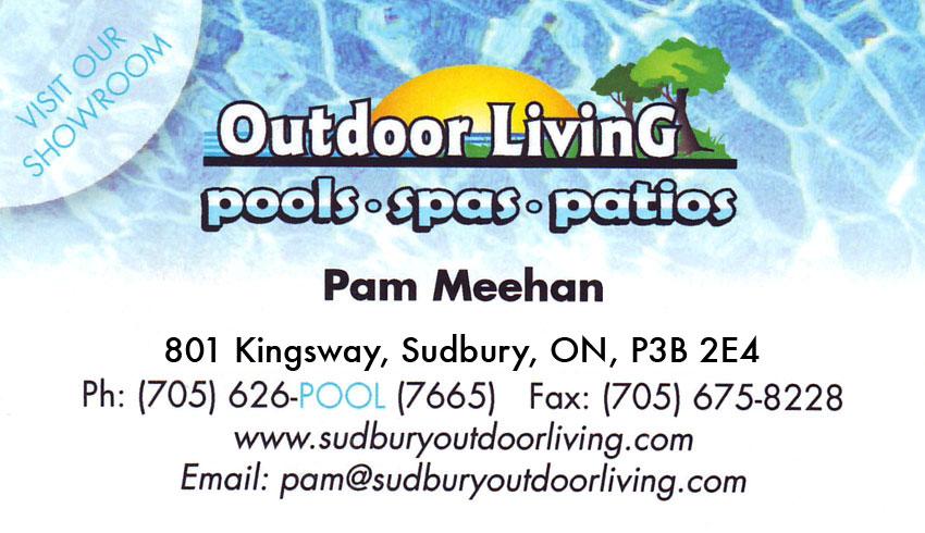Outdoor-Living-Pools-Spas-&-Patios-Sudbury-Ontario-Pam-Meehan
