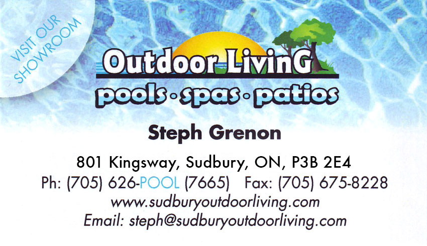 Outdoor-Living-Pools-Spas-&-Patios-Sudbury-Ontario-Steph-Grenon
