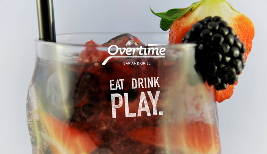 Overtime-Sports-Bar-Grill-Sudbury-Ontario-Eat-Drink-Play