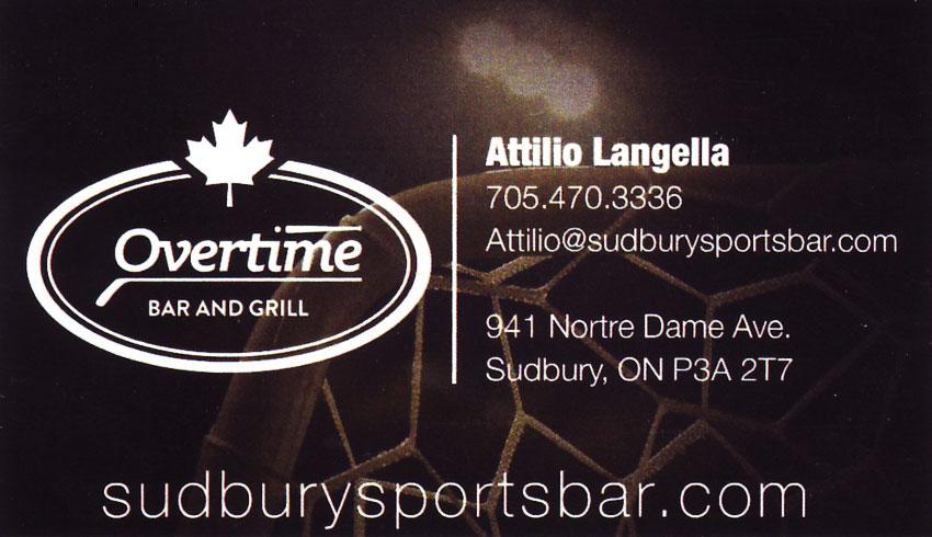 Overtime-Sports-Bar-Grill-Sudbury-Ontario-Restaurant-Catering-Attilio-Langella