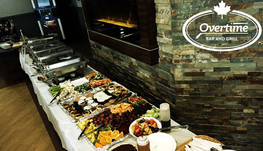 Overtime-Sports-Bar-Grill-Sudbury-Ontario-Sunday-Brunch-Buffet-Breakfast