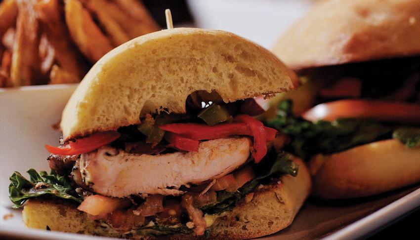 P&M-Kouzzina-Sudbury-Ontario-Mediterranean-Cuisine-Italian-Restaurant-Sandwiches