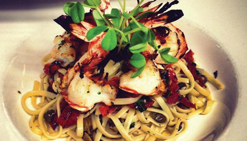 P&M-Kouzzina-Sudbury-Ontario-Mediterranean-Cuisine-Italian-Restaurant-Seafood-Pasta