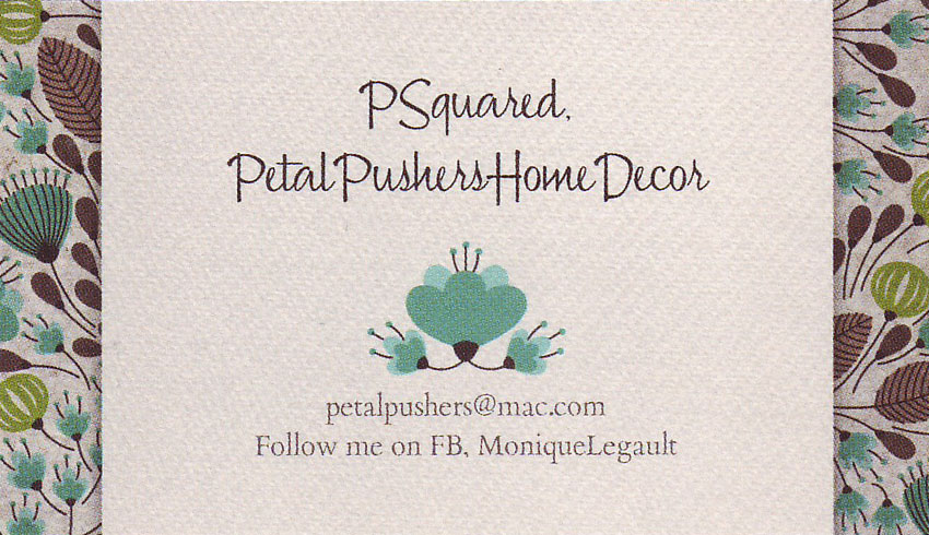 psquared-petal-pushers-home-decor-sudbury-ontario-monique-legault-studio-custom-art-artists