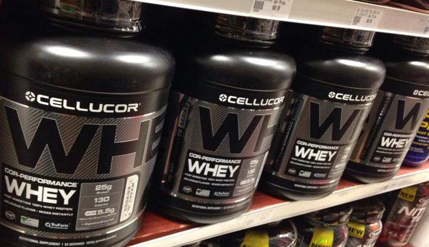 Paris-Natural-Foods-Sudbury-Ontario-Health-Food-Stores-Vitamins-Supplements-Cor-Performance-Whey-Cellucor