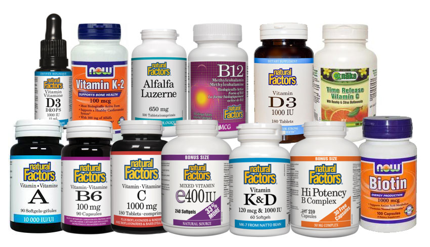 Paris-Natural-Foods-Sudbury-Ontario-Health-Food-Stores-Vitamins-Supplements-Health-Products