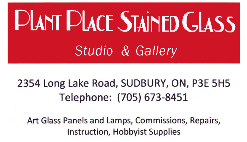 Plant-Place-Stained-Glass-Sudbury-Ontario-Art-Crafts-Galleries-Gift-Shop