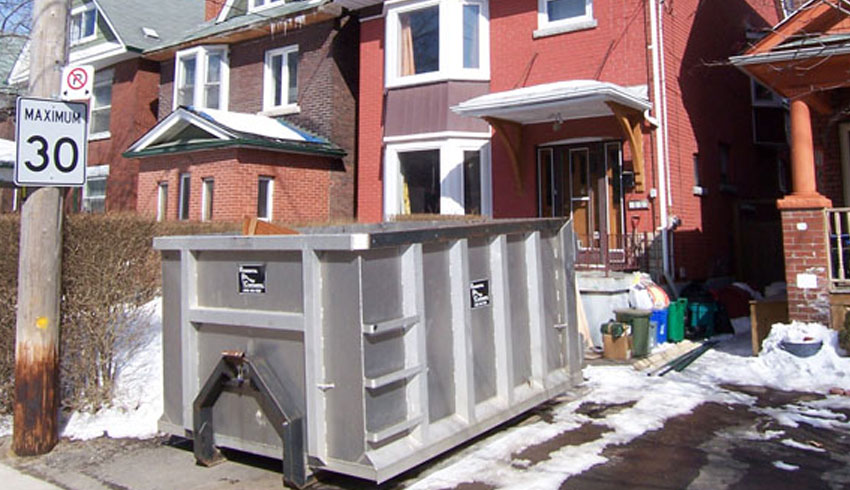 Prep-N-Sell-Reno-Magic-Sudbury-Ontario-Decluttering-Clean-Up-Rubbish-Removal-Waste-Bins-Cleanup