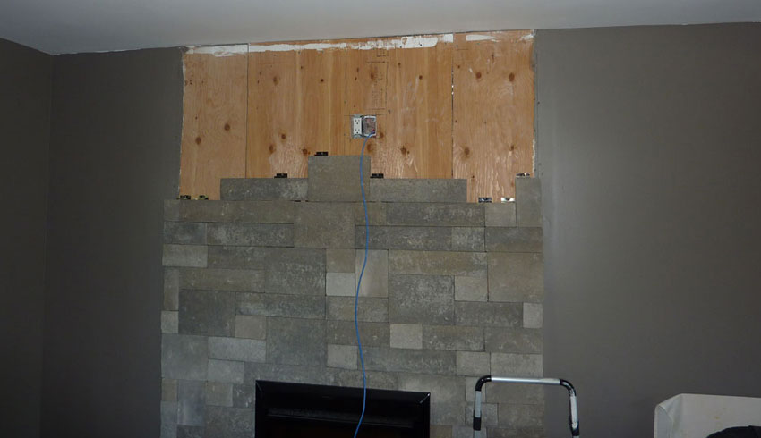 Prep-N-Sell-Reno-Magic-Sudbury-Ontario-Fireplace-Brickwork-Interior-Home-Renovations
