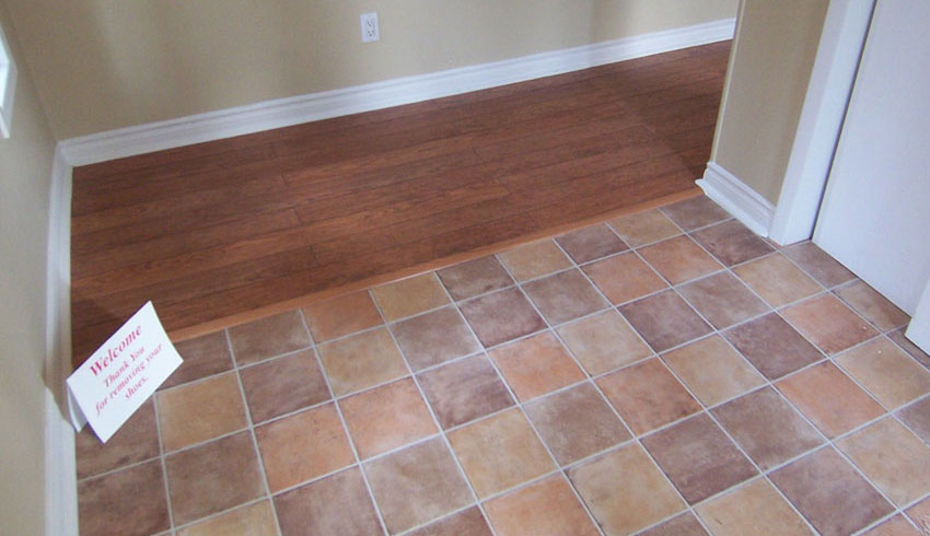 Prep-N-Sell-Reno-Magic-Sudbury-Ontario-Flooring-Installation-Replacement-Flooring-Hardwood-Laminate-Tiles-Carpeting