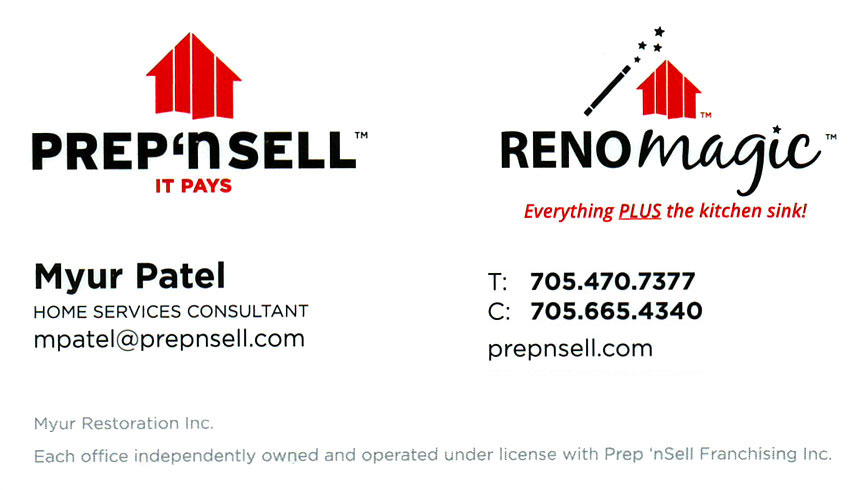 prep-n-sell-reno-magic-sudbury-ontario-home-improvements-renovations-myur-patel-bathroom-kitchen-remodelling