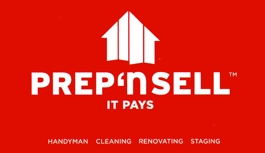 Prep-N-Sell-Reno-Magic-Sudbury-Ontario-Home-Improvements-Renovations