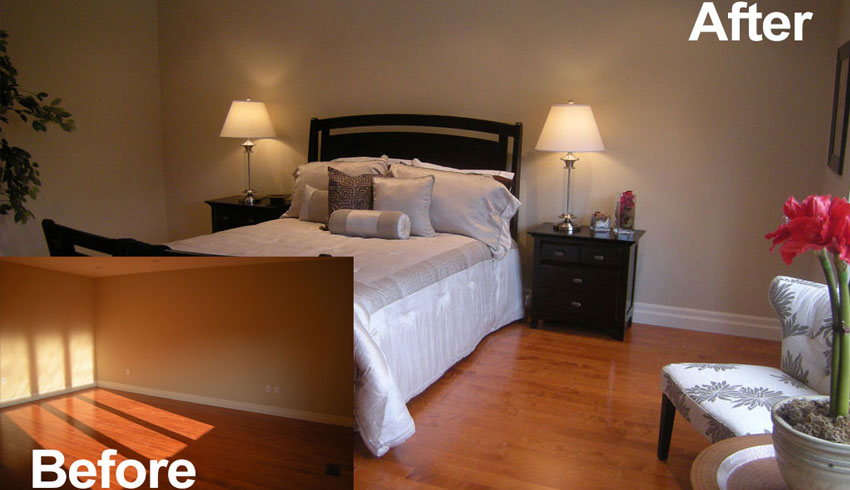 Prep-N-Sell-Reno-Magic-Sudbury-Ontario-Home-Staging