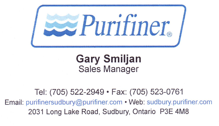 purifiner-sudbury-ontario-water-filters-softeners-treatment-equipment-pumps-gary-smiljan