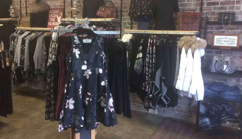 r-little-secret-fashions-sudbury-ontario-womens-cothing-downtown-shopping-jeans-dresses-jackets-outerwear