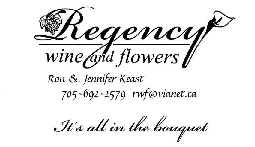 Regency-Wine-and-Flowers-Sudbury