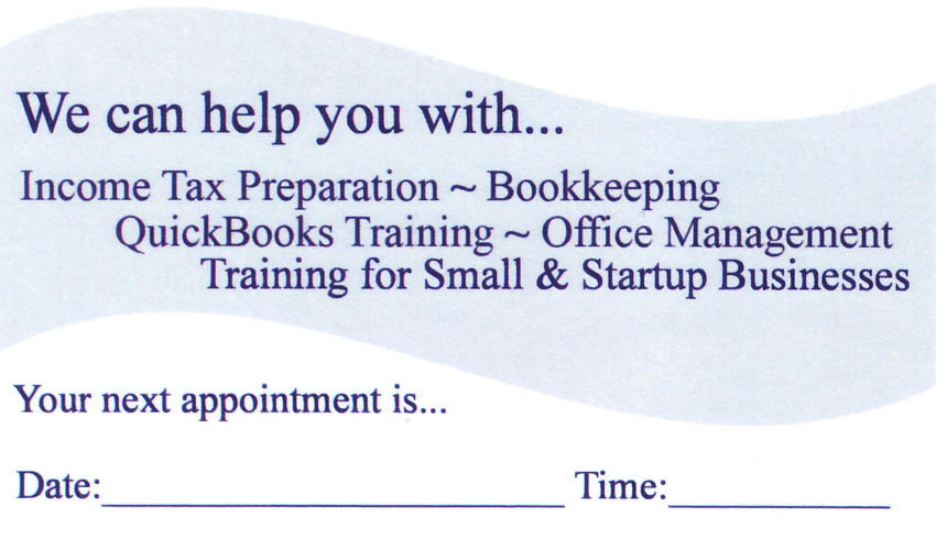 Regent-Bookkeeping-and-Consulting-Sudbury-Ontario