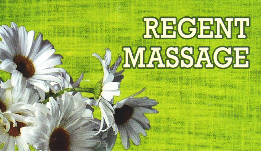 Regent-Massage-Sudbury-Ontario-Registered-Massage-Therapy
