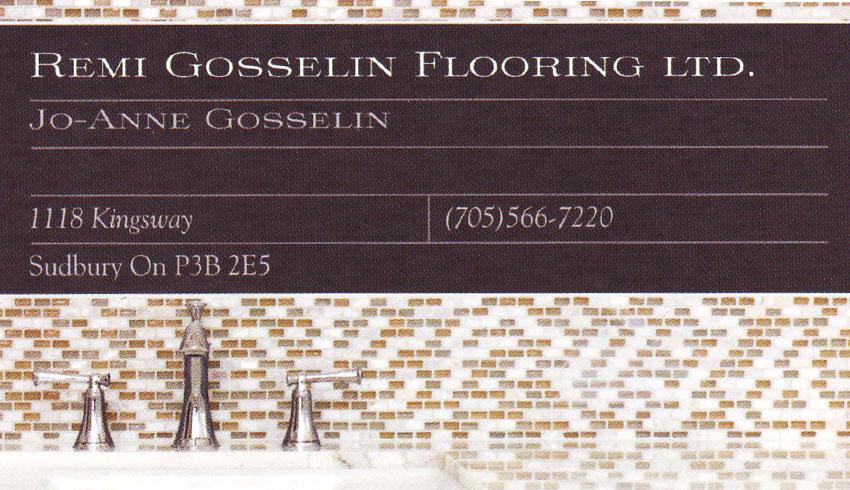 Remi-Gosselin-Flooring-Ltd-Sudbury-Flooring-Carpeting-Hardwood-Ceramic-Tiles-Jo-Anne-Gosselin